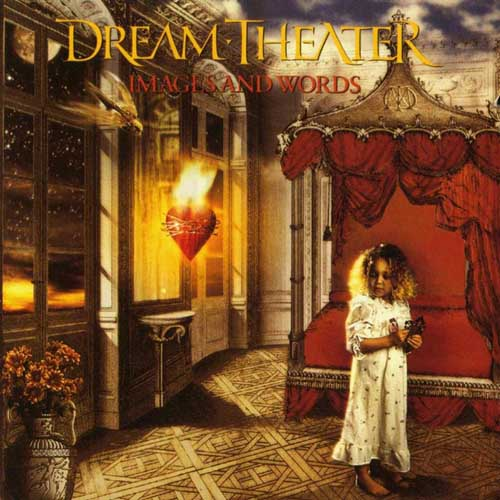 1992-Dream-Theater-Images-and-Words.jpg