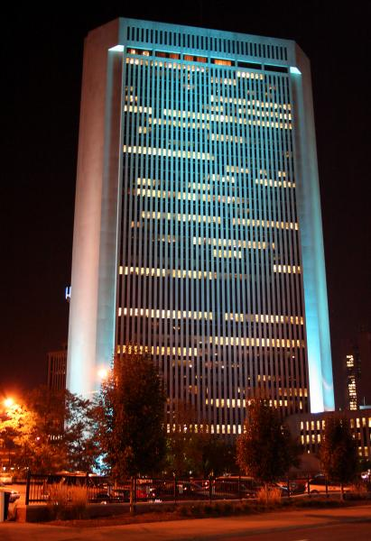 Columbus-ohio-nationwide-headquarters.jpg
