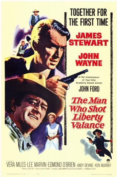 the-man-who-shot-liberty-valance-movie-poster-1962-1020144059.jpg