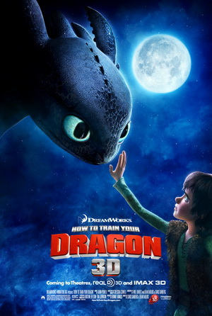 20160131222058!How_to_Train_Your_Dragon_Poster.jpg