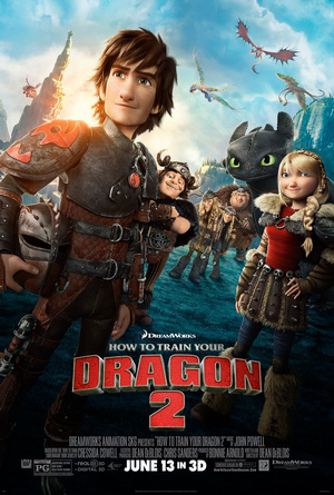 20160131222704!How_to_Train_Your_Dragon_2_poster.jpg