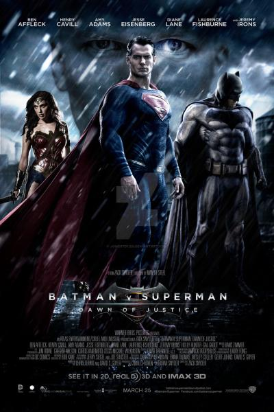 batman-vs-superman-poster.jpg