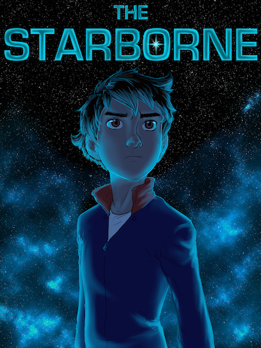 StarBorne copy.png
